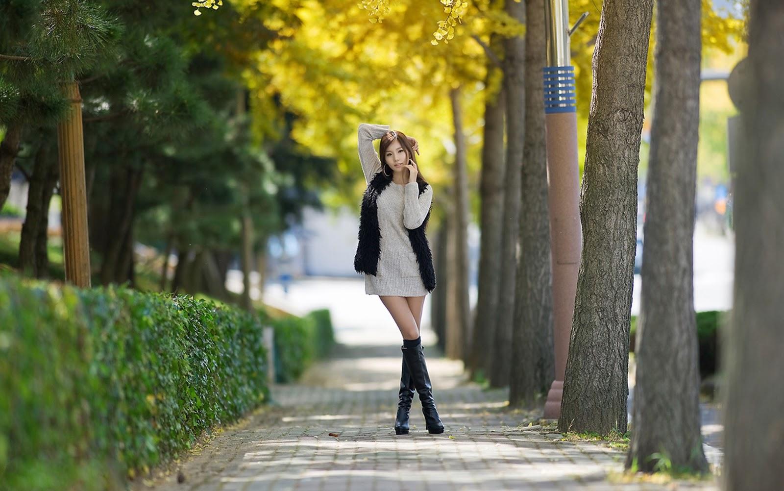 hinh-nen-hd-cho-may-tinh-nguoi-mau-han-quoc-dep-nice-girl-wallpaper-2013-456789