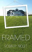 Robin Nolet Framed
