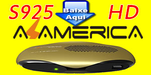 Azamerica