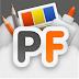 تحميل فوتو فونيا 2015 لجميع الاجهزة Download Photofunia