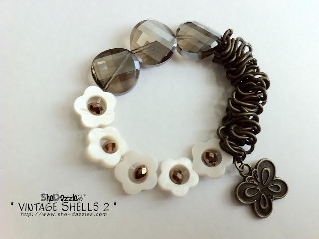 ar245-white-charm-bracelet