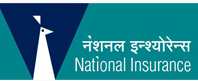 NICL AO 2013 Exam Answer key