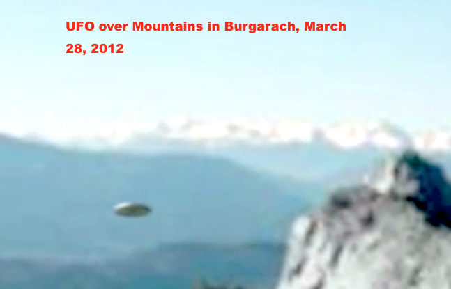 De burgarach france march 28 2012 ufo ufos sighting sightings
