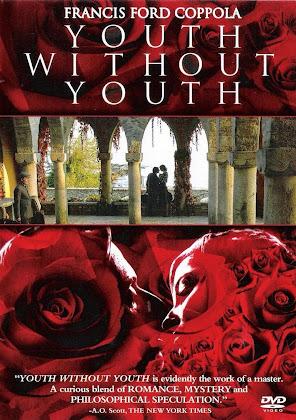 http://2.bp.blogspot.com/-6WPnhizulpU/VJIYnICozvI/AAAAAAAAFu4/QffoZVTE_wE/s420/Youth%2BWithout%2BYouth%2B2007.jpg