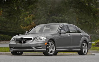 forbes-worst-cars-Benz-S-550