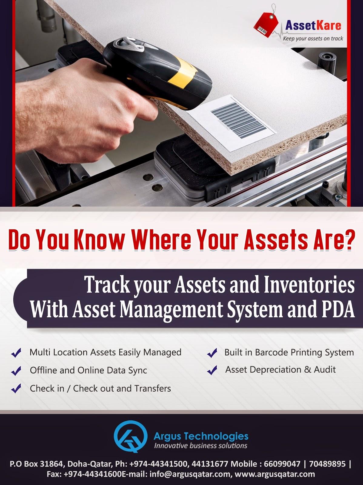 http://www.argusqatar.com/asset-tracking-system