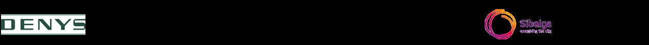 Connexion Sud