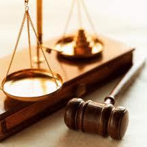 Luật quan tài