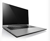 Harga Laptop Lenovo Ideapad S500 Update Juli 2013
