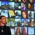 Facebook sigue el camino marcado por Google