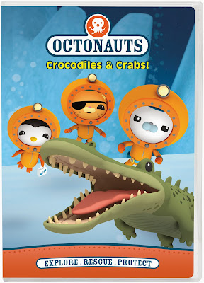 http://www.amazon.com/Octonauts-Crocodiles-Crabs-n/dp/B00U1GQPF2/ref=sr_1_1?s=movies-tv&ie=UTF8&qid=1431387721&sr=1-1&keywords=octonauts+crocodiles+and+crabs