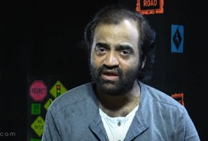 Yugi Sethu Interview : This film is an identity to me after so many defeats | Oru Naal Iravil