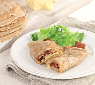 Staffordshire-Oatcakes-Recipe