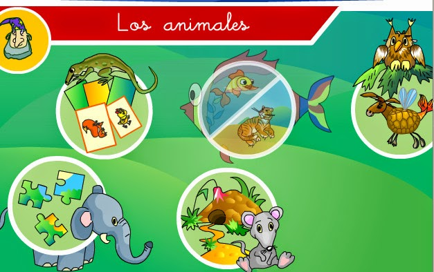 http://ares.cnice.mec.es/ciengehi/a/01/animaciones/a_fa09_01.html