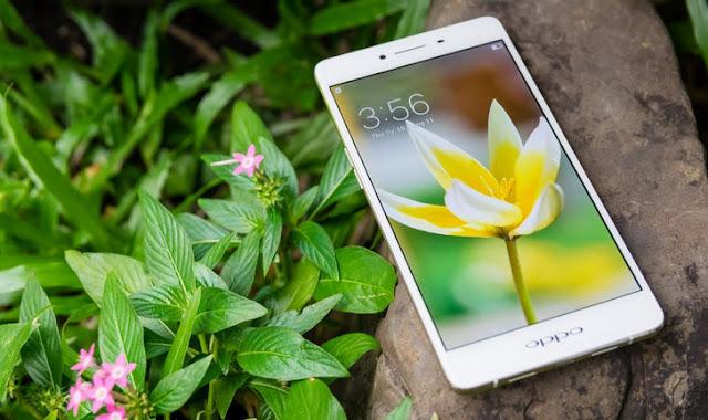 Harga Oppo R7s di Indonesia%2B%25281%2529 - Oppo R7s, Smartphone Tangguh Dengan Beragam Fitur dan Spesifikasi Terbaik!