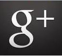 Google+ is Free Opened To Public