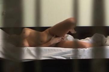 Porno 5