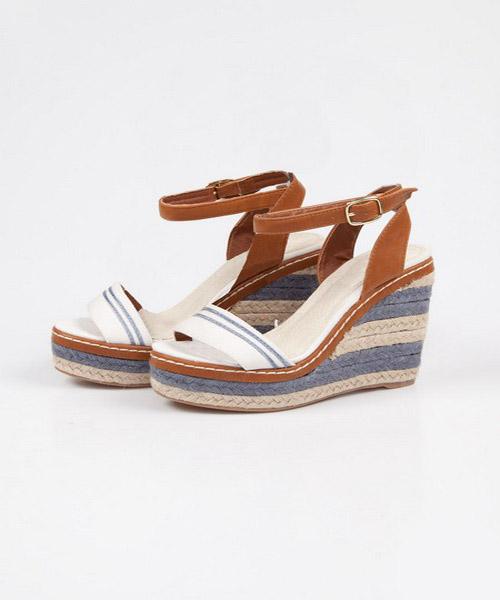 lc waikiki 2013 ayakkabı koleksiyonu-13
