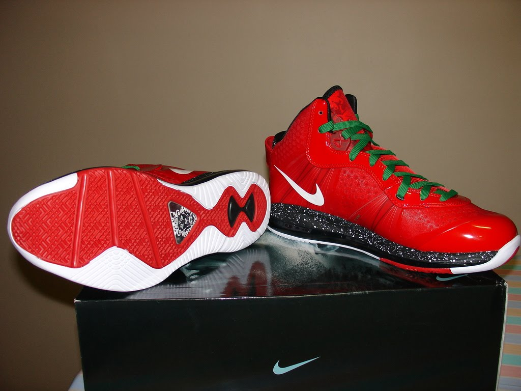 Lebron  Shoes Price