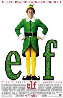 Watch Elf Movie Online Free Putlocker