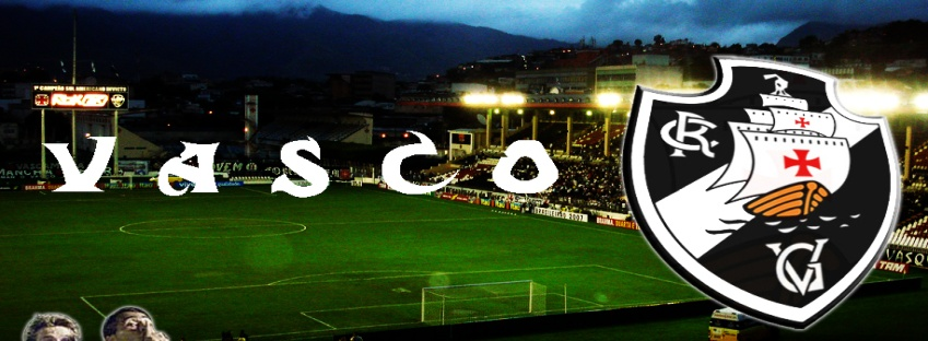 imagem capa background plano de fundo facebook vasco rj