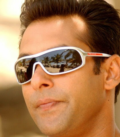Salman Khan's Latest & Largest Collection Of HD Wallpapers & HD Photos In Sunglasses