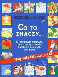 (224) Wywiad z Grzegorzem Kasdepke