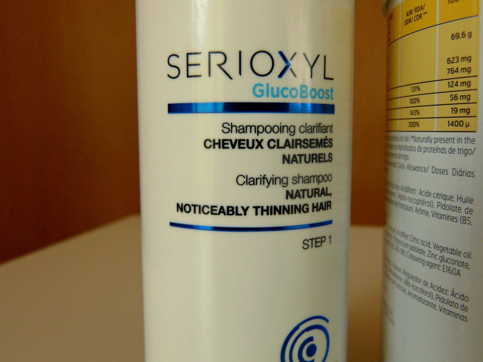 l'oreal-profissionel-serioxyl-glucoboost-cabelo-queda