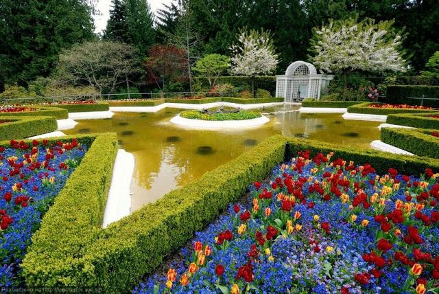 حدائق لم ترى مثلها من قبل [ تجميعي ] 1184820_563420827028