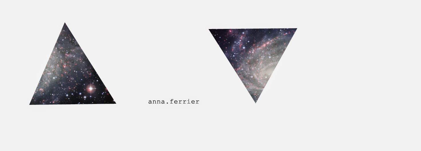 Anna Ferrier