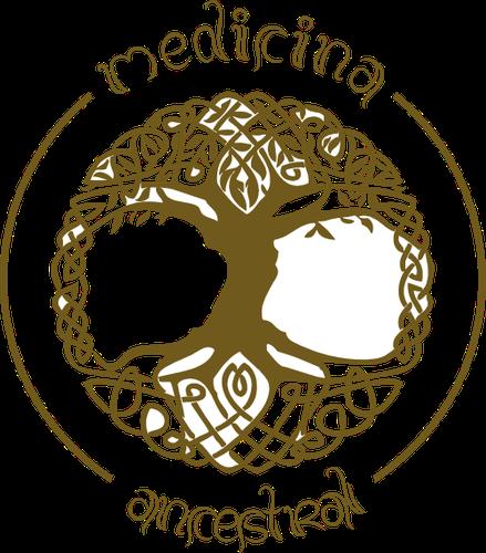 Ayahuasca em Planaltina (Brasília-DF) rito religioso Medicina Ancestral