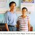 Thư Kêu Cứu Khẩn Cấp Từ Trại Giam Xuyên Mộc Của TNLT Phan Ngọc Tuấn