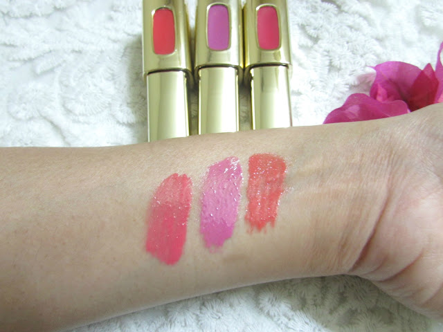 L'Oreal L'Extraordinaire Liquid Lipstick Price Review, best liquid lipstick, liquid lipstick india, best lipgloss india, L'Oreal Cannes collection 2015- Price Review Swatches, delhi blogger, indian beauty blog, makeup, lip makeup, L'Oreal Cannes collection 2015 Price Review Swatches, L'Oreal Moist Mat Lipstick, L'Oreal L'Extraordinaire Liquid Lipsticks, L'Oreal Super Liner Gelintenza, L'Oreal Color Rich lipstick, makeup,Loreal india,latest makeup trends 2015,loreal cosmetics india,sonam kapoor cannes collection, katrina Kaif cannes collection, cannes 2015,liqid lipstick, gel eyeliner, matte lipstick, colored gel eyeliner,royal blue eyeliner, lipstick, eyemakeup,best matte lipstick india,beauty , fashion,beauty and fashion,beauty blog, fashion blog , indian beauty blog,indian fashion blog, beauty and fashion blog, indian beauty and fashion blog, indian bloggers, indian beauty bloggers, indian fashion bloggers,indian bloggers online, top 10 indian bloggers, top indian bloggers,top 10 fashion bloggers, indian bloggers on blogspot,home remedies, how to