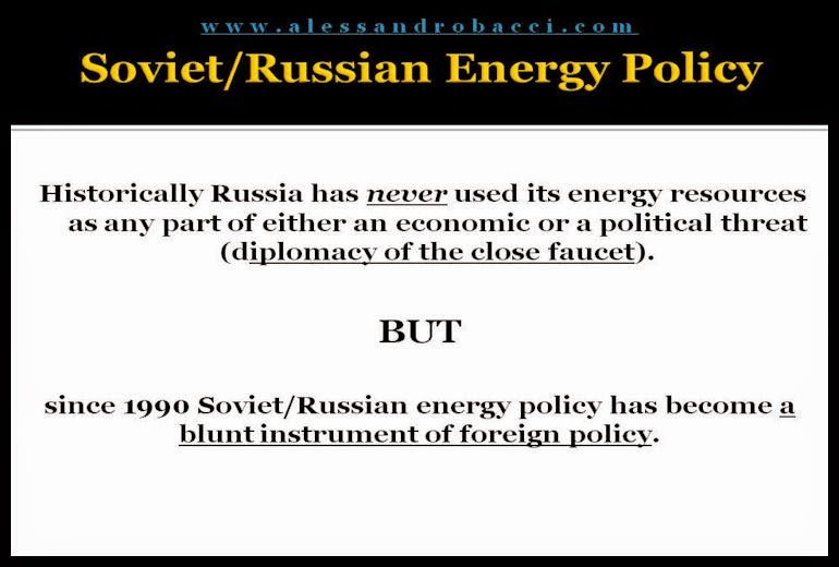 BACCI-Is-the-E.U.-Energy-Policy-Reliable-Facing-the-European-Dependence-on-Russian-Gas-pptx-7-May-2008