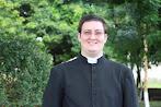 Seminarista Wesley