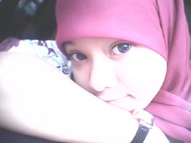 Look Me....
