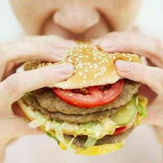 alimentos engordam