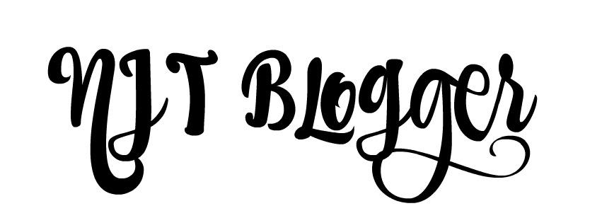 NJT Blogger