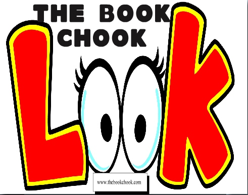 The Book Chook: Making Posters at ArtSkills