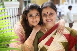 Seenu Gadi Love Story Movie New Stills