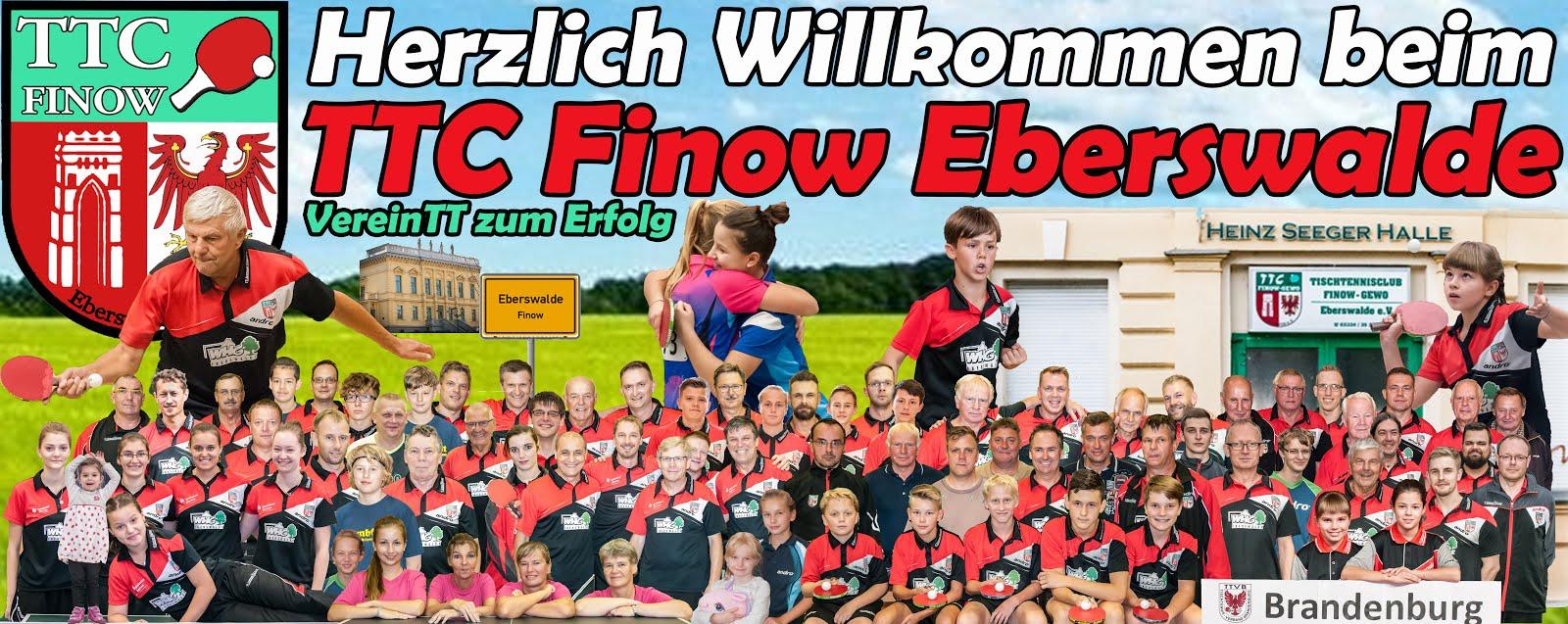 TTC Finow