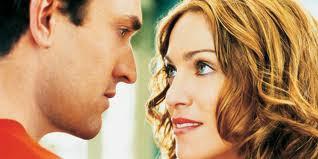 Algo casi perfecto (2000)
