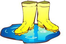 wet- dry