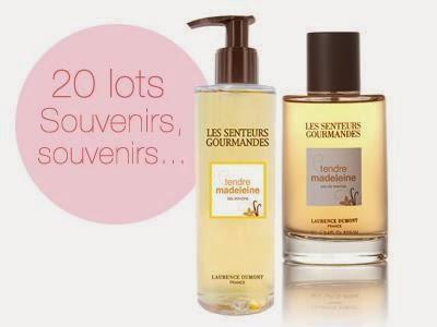 http://www.enfant.com/jeux_et_concours/concours-beaute-2013/concours-beaute-les-senteurs-gourmandes.html