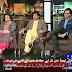پاکستانی لیجنڈ امان الله نے عطا الله خان کے گانے کی ان کہ سامنے پیروڈی بنا ڈالی