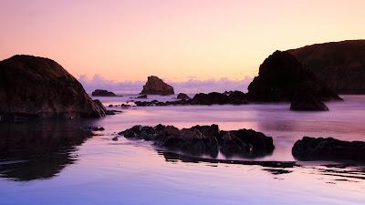 ></a><br>Con <b>15 bellísimas fotografías</b>, damos inicio a esta nueva colección titulada '<b>A orillas del Mar</b>'. En esta serie, usted vivirá de cerca la experiencia de disfrutar virtualmente <b>la quietud de las aguas, la arena, el sol, la brisa y las gaviotas</b>. No espere más y vea de cerca la majestuosidad de nuestra <b>naturaleza</b>.<br><br><a href=