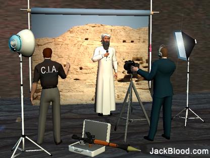 http://2.bp.blogspot.com/-6Wt09RXUZkM/TZ2KDui-YOI/AAAAAAAABe8/9yDacMCFvnM/s1600/aa-poster-Bin-Laden-posing-in-front-of-CIA-video-directors.jpg
