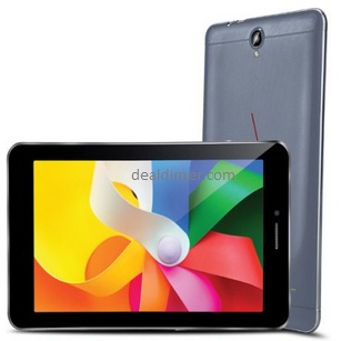 iball-3g-q45-tablet-banner