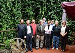 Vilafranca del Penedès, 27-10-11