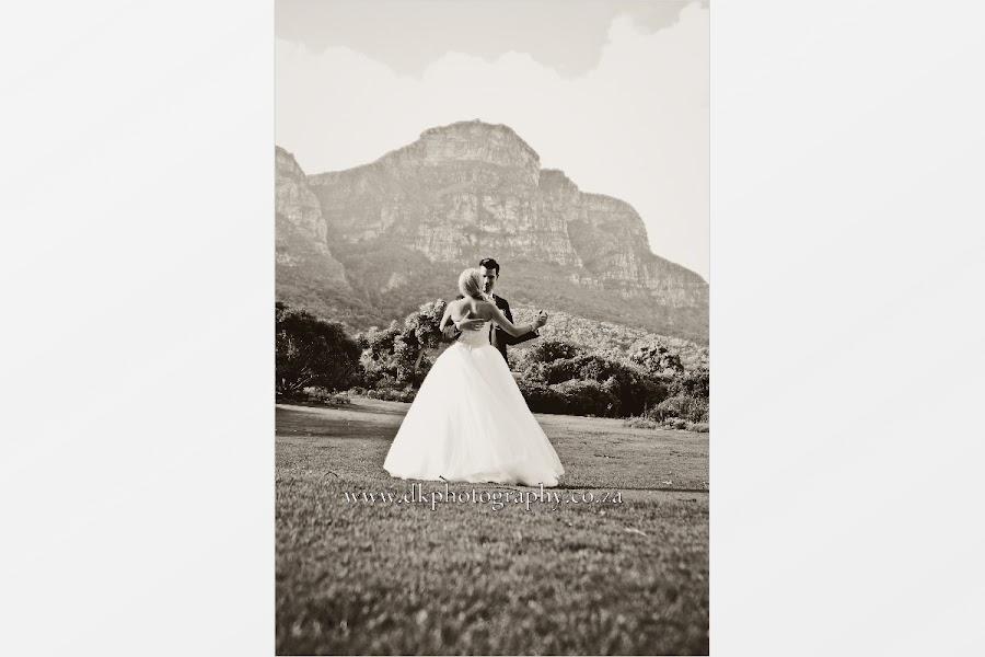 DK Photography Slideshow-0519 Tania & Josh's Wedding in Kirstenbosch Botanical Garden  Cape Town Wedding photographer